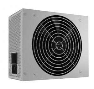 Sursa chieftec smart 650w
