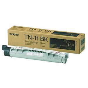 Tn11bk negru