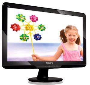 Monitor LCD PHILIPS 192E2SB
