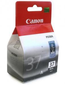 Cartus canon pg37
