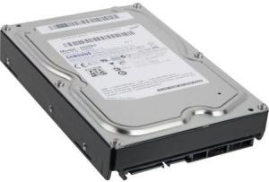 Hdd samsung 500gb hd502hj