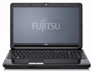 Notebook FUJITSU Lifebook AH530 P4600 2GB 320GB