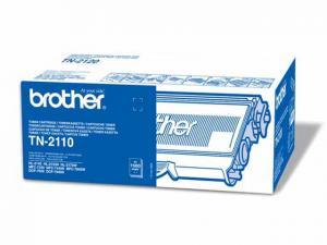 Toner brother toner tn2110