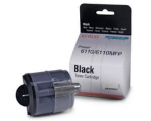 106r01203 negru