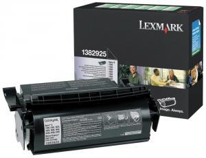 Toner lexmark toner 001382925