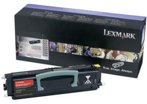Toner LEXMARK 0024040SW