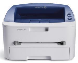 Phaser 3140