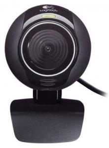 Quickcam e3500
