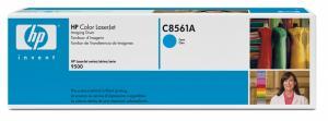 C8561a cyan