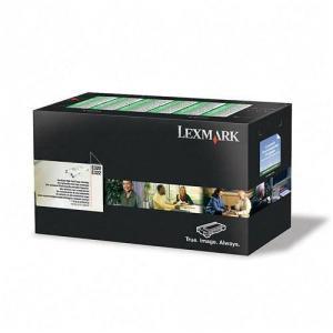 Toner LEXMARK 0008A0144