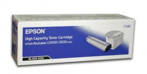 Toner epson c13s050229 negru