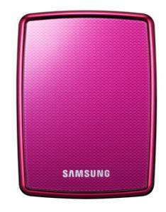250gb s1 mini roz