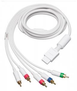 Cablu hd pentru wii