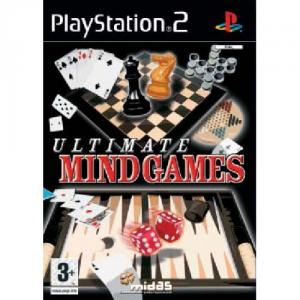 Mind software