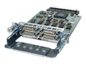 Cisco modul hwic 4t