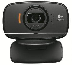 Webcam LOGITECH HD C510