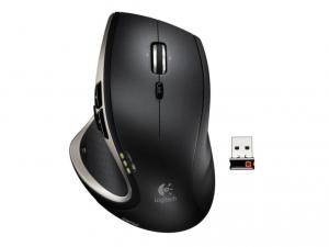 Mouse logitech mx performance