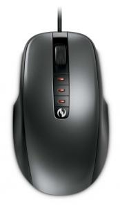 Mouse microsoft sidewinder x3