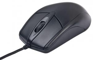 Mouse gembird musopti6 negru