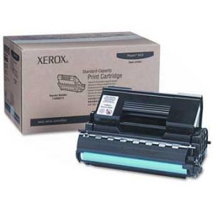 Xerox toner 113r00711 (negru)