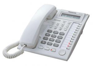 Telefon panasonic kx t7730