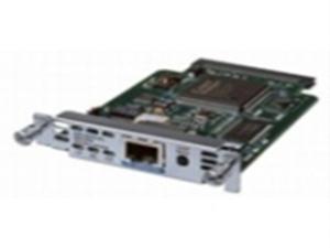 Cisco modul hwic 1t