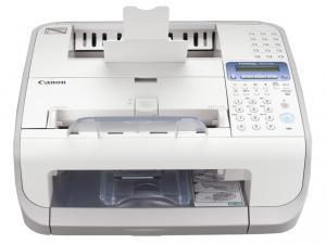 Fax canon l140 super g3