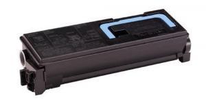 Toner tk 570k (negru)