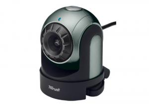 Webcam live