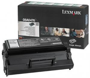 Toner LEXMARK 0008A0476