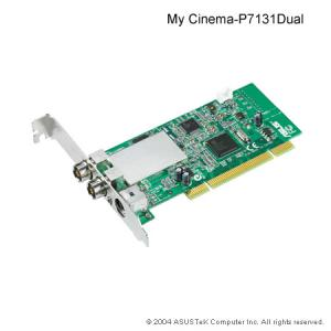My cinema p7131h