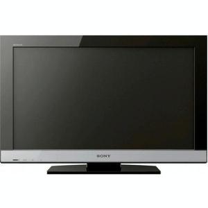 Televizor lcd sony kdl 32ex302