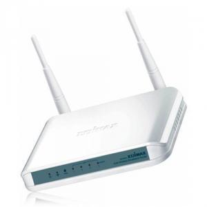 Router Wireless EDIMAX BR-6226n