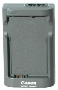 Incarcator acumulator canon camcorder