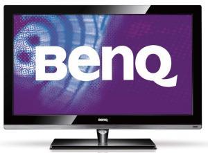 Televizor BENQ E26-5500