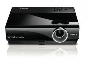 Videoproiector benq mp626