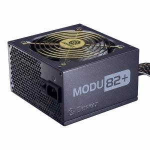 Modu82+ 425w