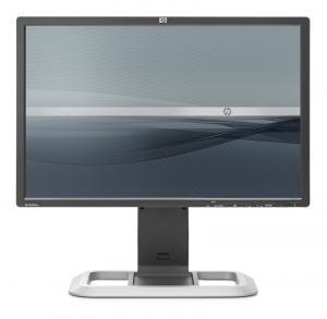 Monitor lcd hp lp2475w kd911a4