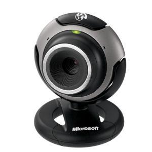 Lifecam vx 3000