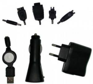 De accesorii mobila