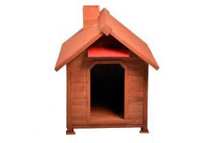 Casa caine