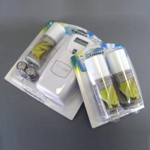 Micro AIROMA® blister odorizant + rezerve