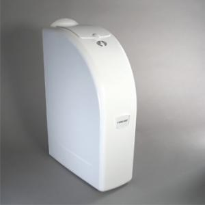 FEMCARE® sistem dispensare produse igiena intima