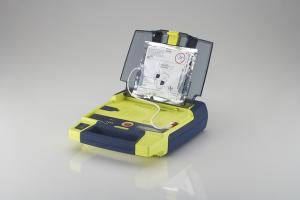 Defibrilator automat Powerheart AED G3