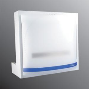 V-TAC® capcane pentru insecte zburatoare