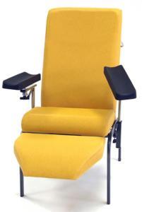 Cotiere separat scaun