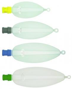 Rezervor respiratie-anestezie