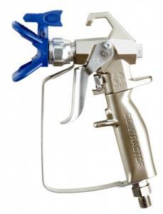 Pistol CONTRACTOR 2F