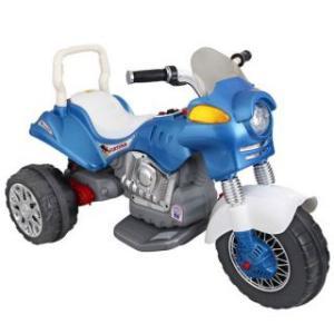 Acumulator motocicleta