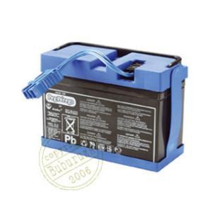 Baterie 12V 7Ah - Peg Perego